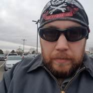 jeremyzender's profile photo