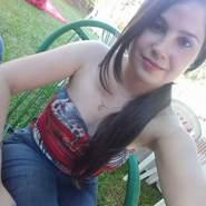 liliangimenez's profile photo