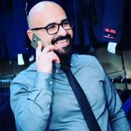 azadaskerov's profile photo
