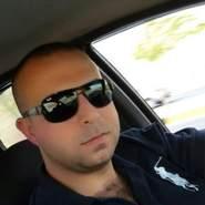 user83244552's profile photo