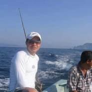 manuelalejandro103's profile photo