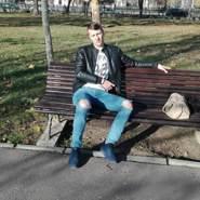 florinlaurentiughita's profile photo