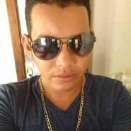 ronnymorales2's profile photo