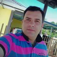 jalalbukhari's profile photo