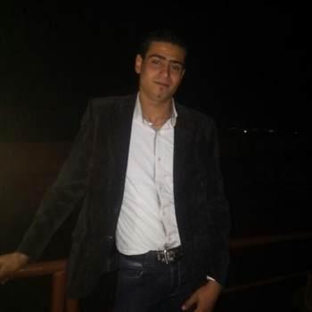 moamenelkotsh_Al Iskandariyah_Svobodný(á)_Muž