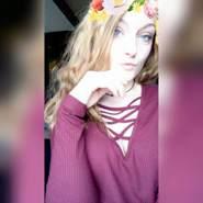 sdelauter's profile photo