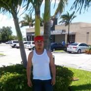 horaciocastillo9's profile photo
