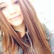 emily2_50's profile photo