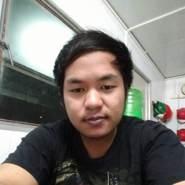 user_pbt678's profile photo