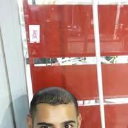 user334281996's profile photo