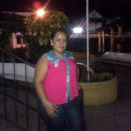Marianela305's profile photo
