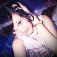 chity_kirey's profile photo