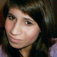 nathaliesimonaandrea's profile photo