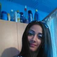bellastelyna's profile photo
