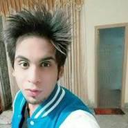 majidi619's profile photo