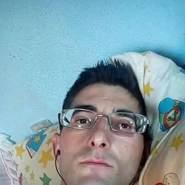 paulocardoso16's profile photo
