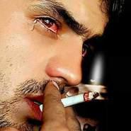 user_bqzad3817's profile photo