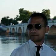 yusufOzcelik8's profile photo