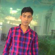 shamimhossain9's profile photo