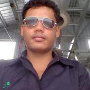 user_osk67498's profile photo