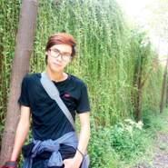 ShenYuGen's profile photo