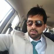 javedash's profile photo