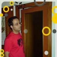 hamadajaime4's profile photo