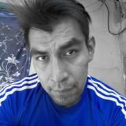 martinespinoza16's profile photo