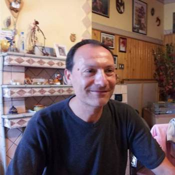 lucamilli_Toscana_Độc thân_Nam