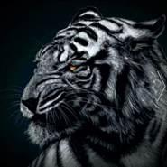 ahmed81228's profile photo