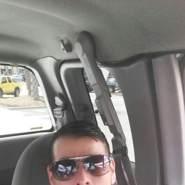 varoherrera's profile photo