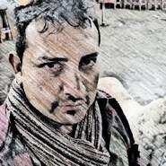 leosanii's profile photo