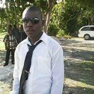adamabrown's profile photo