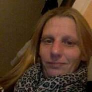 valeriedebon's profile photo