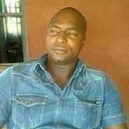 gbogbo720's profile photo