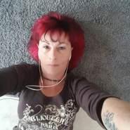 tinamartina4's profile photo