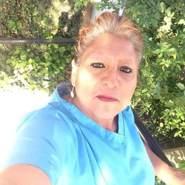 lupitacruz6's profile photo