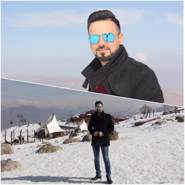 MohmmadALani's profile photo