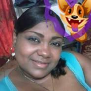 anaissalazar's profile photo
