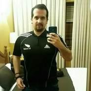 miguelA_marcos's profile photo