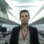 besirortak's profile photo
