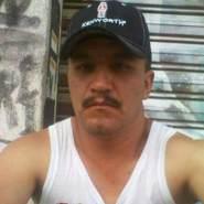 Yosart's profile photo