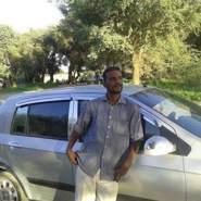 amrozizo5's profile photo