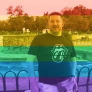 basilhstzilias's profile photo