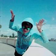 yudhipangarela's profile photo