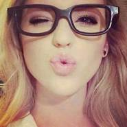 maaa_18's profile photo