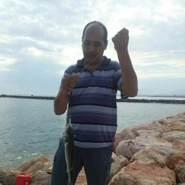 antonioconguito1's profile photo
