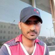 nazimansari2's profile photo