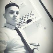 marvinmoncada9's profile photo
