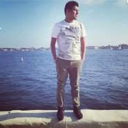 nerrycastillo57's profile photo